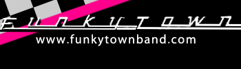 Funkytown Band